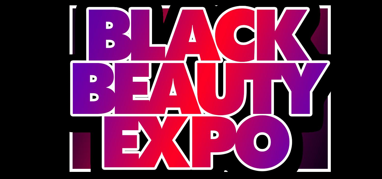 Virginia Black Beauty Expo